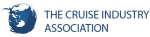 The Cruise Industry Association (CIA)