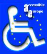 accessible_europe