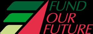 Logo_Found_ENG