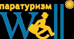 paratourism-logo